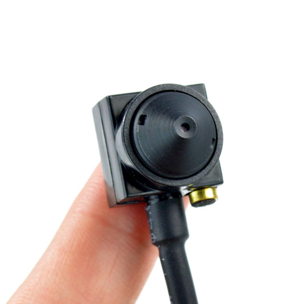 бесплатные скрытые камеры