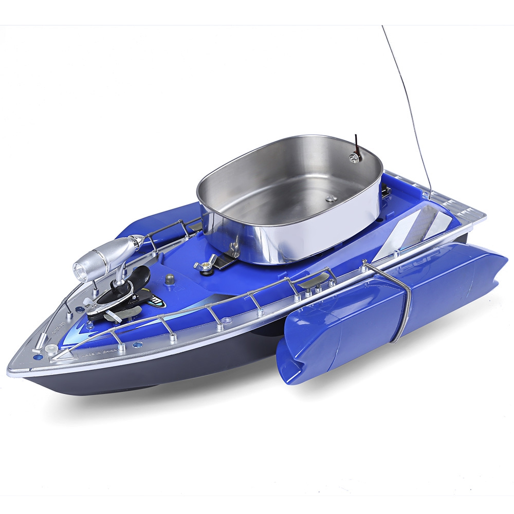 Popular rc fishing boats for sale buy cheap rc fishing for Rc fishing boats for sale