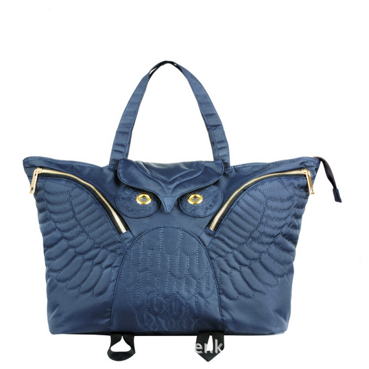 Owl portable shoulder Messenger bag influx of female students on campus Mori creative personality Sports &amp; Leisure Bags<br><br>Aliexpress