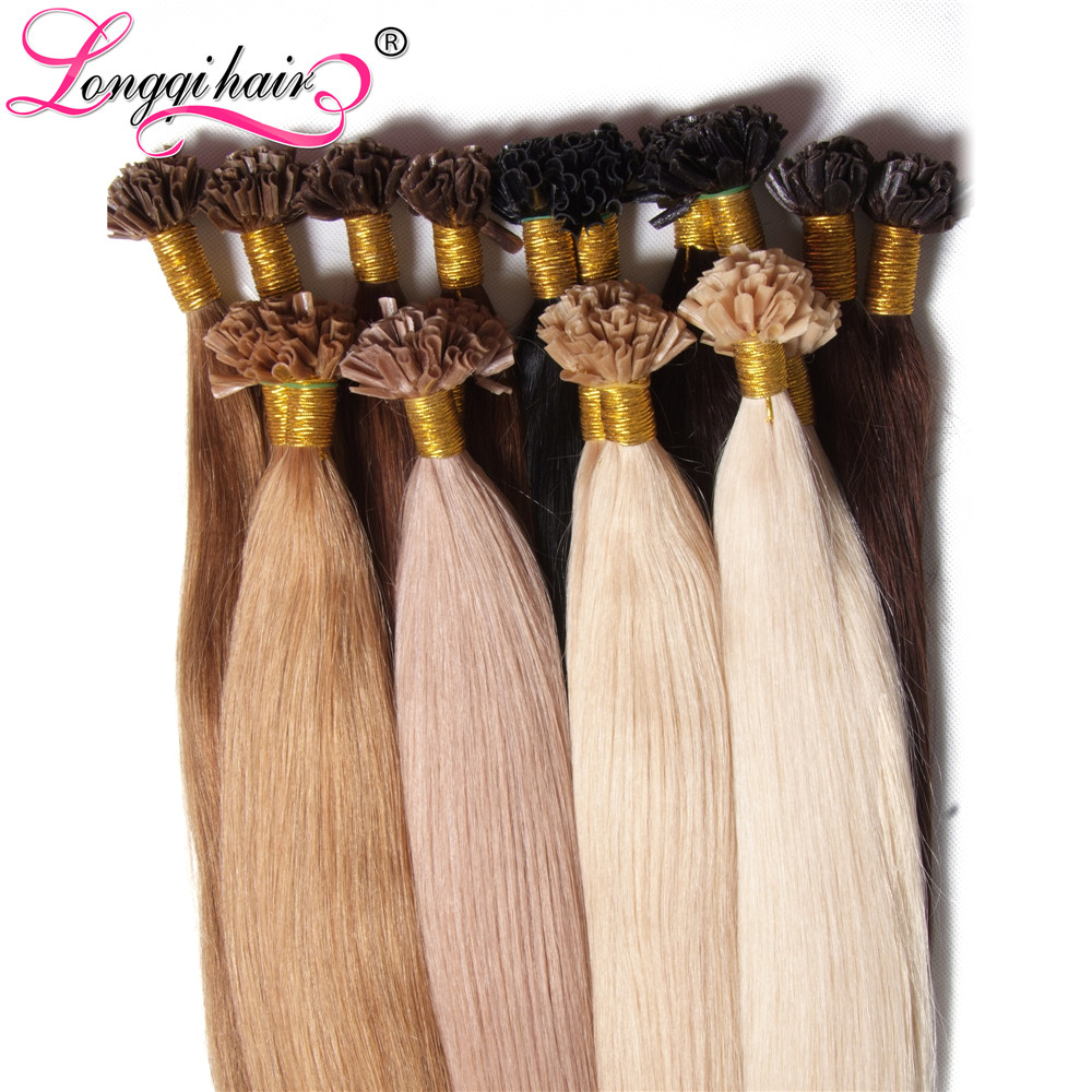 remy fusion hair extensions reviews prices of remy hair
