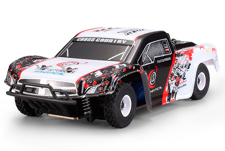 New Product Wltoys K999 1/28 MINI 4WD Off Road RC Brushed Short Course RTR Alloy Chassis Structure NEW 2015<br><br>Aliexpress