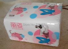 Free shipping 100% Virgin Wood paper(China (Mainland))