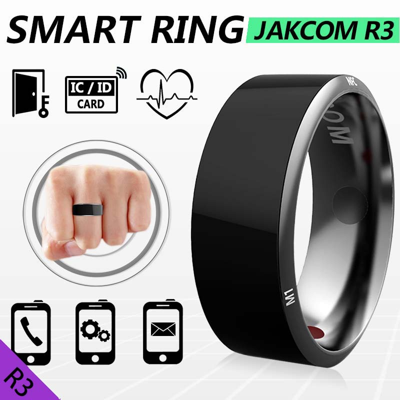 Jakcom Smart Ring R3 Hot Sale In Consumer Electronics Tv Stick As Tv Portable Digital Smart Tv Atsc(China (Mainland))