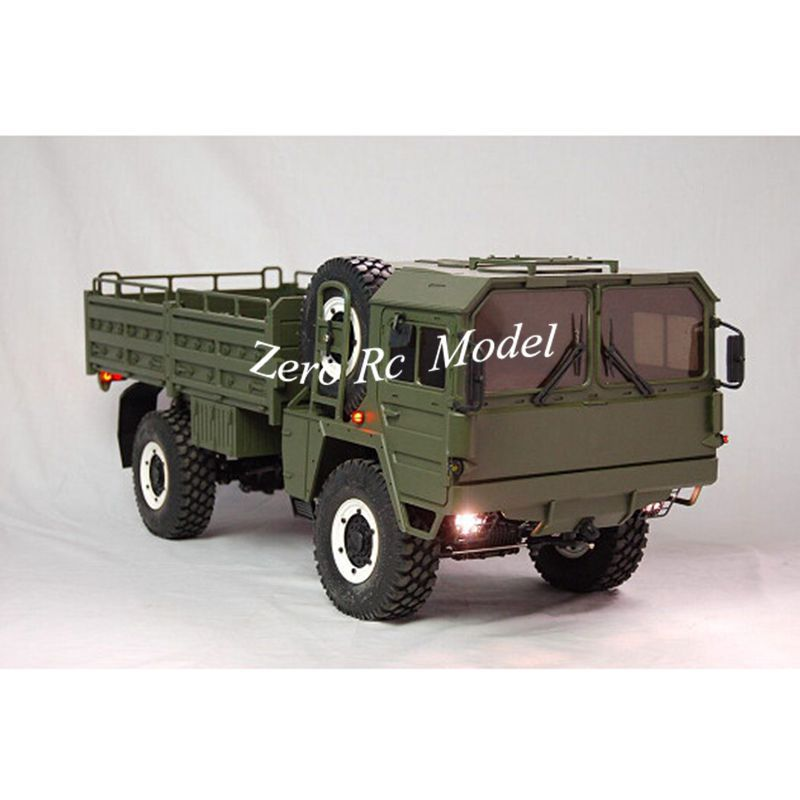 mc4 rc simulation military truck 1 12 scaled 4 4wd rock