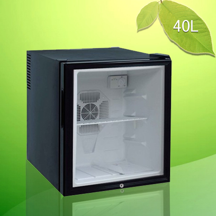 small glass door fridge small refrigerator store small ForSmall Room Fridge