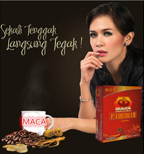 Buy 3 get 1 MACA Tablet COFFEE 100 PURE ORGANIC SEX LIBIDO Healthcare