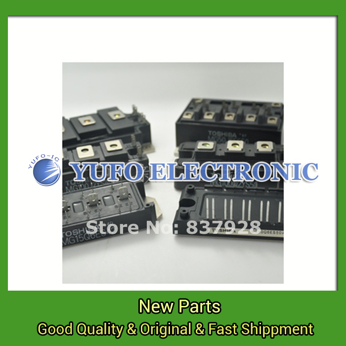 Free Shipping 1PCS  MG300J1US11  power module Special supply genuine original Welcome to order YF0617