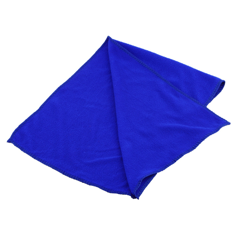 30*70CM Microfiber car cleaning cloth wash towel products dust tools car washer auto supplies car accessories(China (Mainland))
