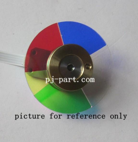 Здесь можно купить  DLP Projector Replacement Color Wheel For BENQ W600+ W1000+ DLP Projecotr DLP Projector Replacement Color Wheel For BENQ W600+ W1000+ DLP Projecotr Бытовая электроника