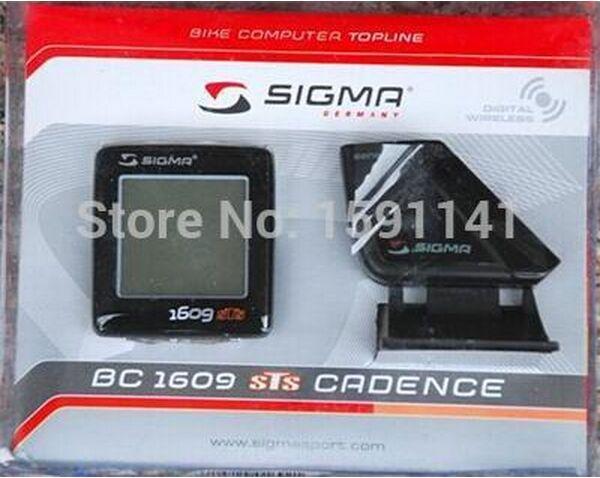Инструкция Для Sigma Bc 506