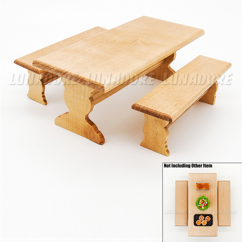 Popular Dollhouse Furniture Sets Buy Cheap Dollhouse Furniture Sets Lots From China Dollhouse