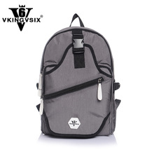 Buy 2017 Fashion Backpacks Men Women Backpack School Bag Teenager Girl Large Capacity Luxury Brand Designer Back bag &52 for $30.30 in AliExpress store