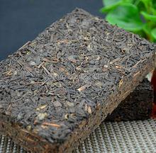 China Ripe Puer Tea Cake 250g Chinese Naturally Organic Matcha Puerh Tea Pu er Tea Smooth