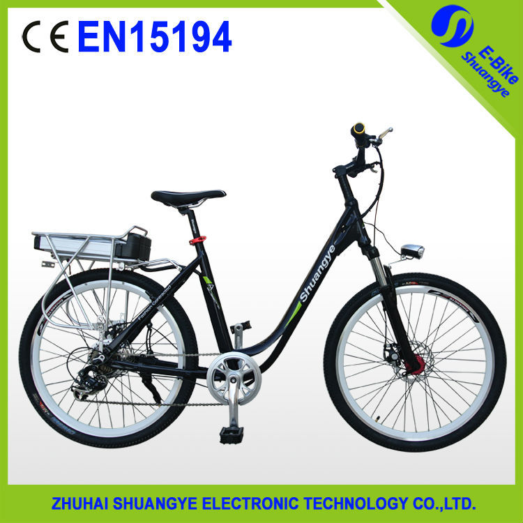 36v 250w 12ah battery chinese road electrical bicycle e bike
