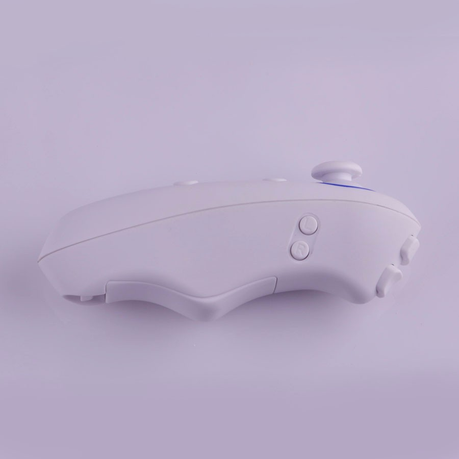 VR PARK 2.0 Gamepad Bluetooth VR Remote Controller Wireless Mouse Joystick for VR BOX 3D Glasses Smartphone Tablet PC
