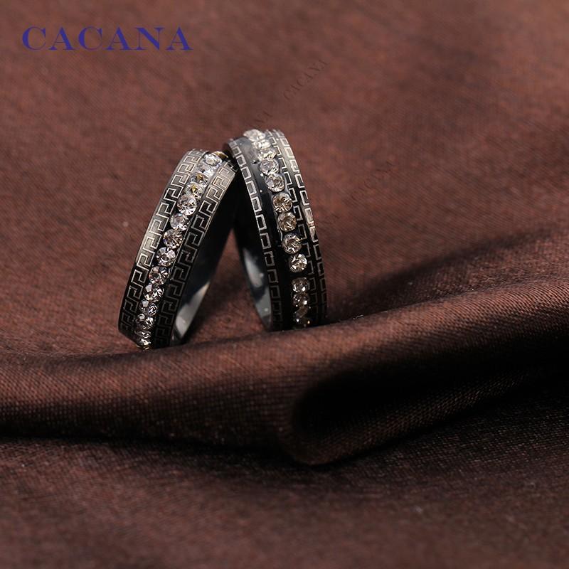 Tire Tread Wedding Band 84 Luxury getSubject aeProduct