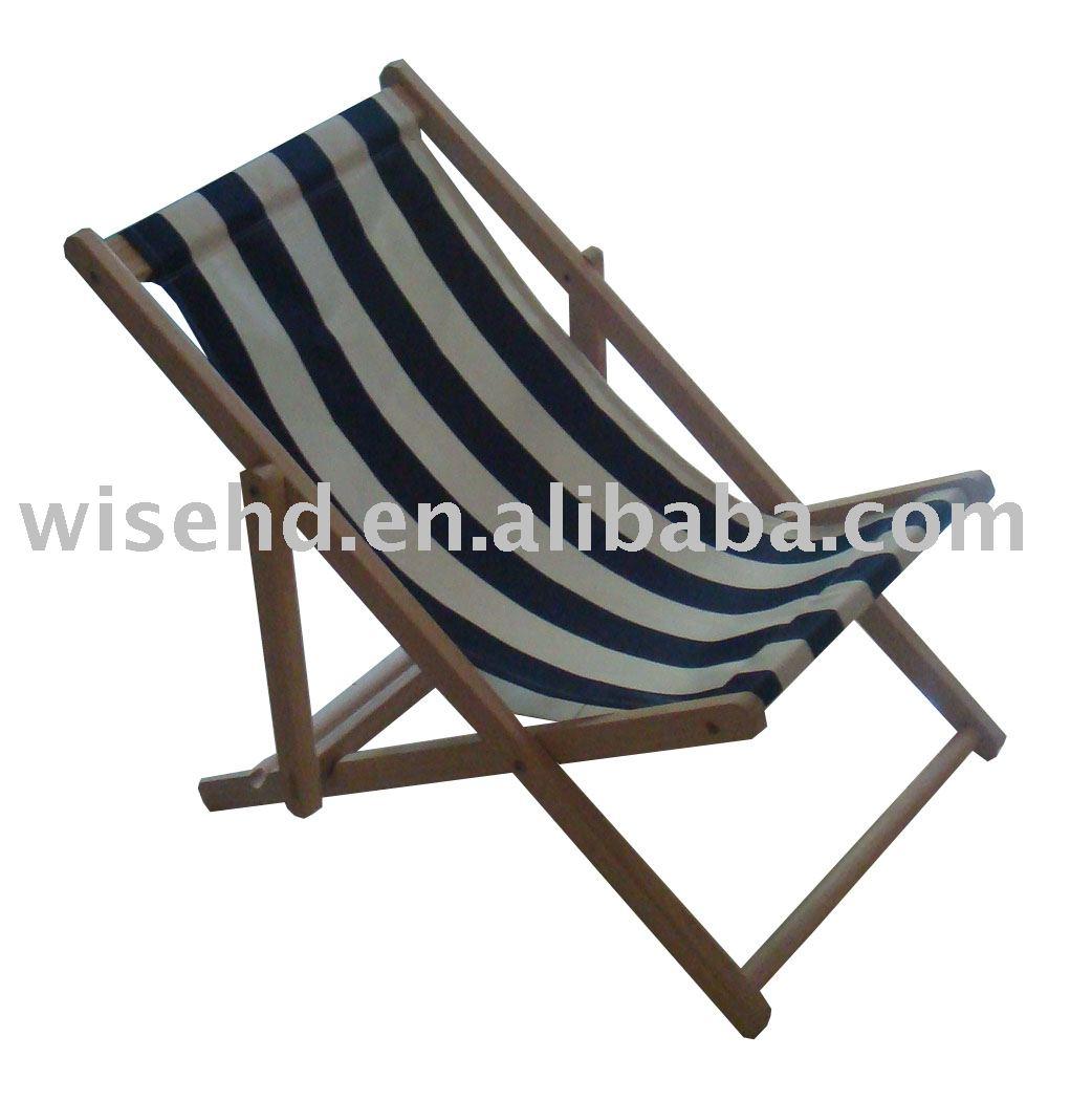 beach chair kid s chair wood folding kids beach. Black Bedroom Furniture Sets. Home Design Ideas