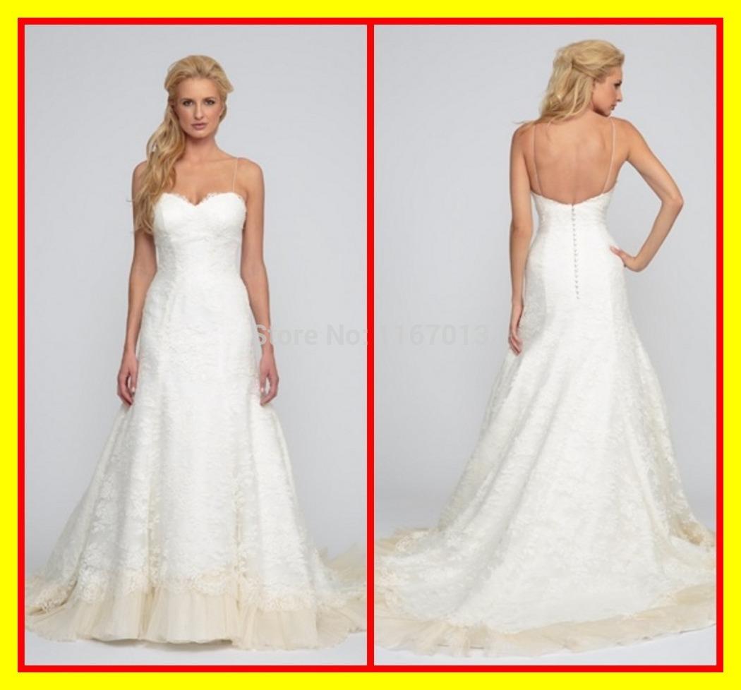 Cheap Wedding Guest Dresses Winter