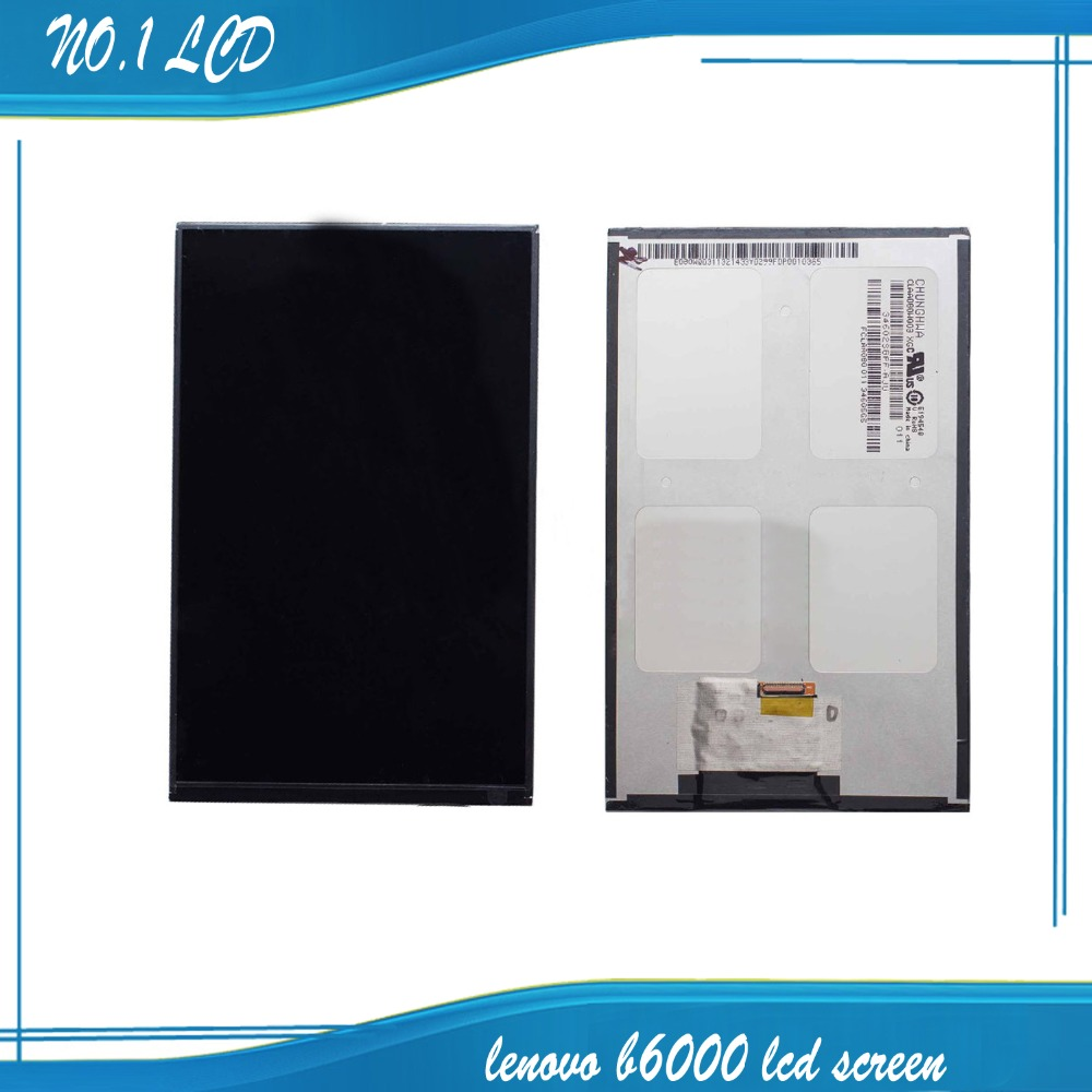 for Lenovo Yoga 8 B6000 8 LCD Display Screen Panel Monitor Repair Part Fix Replacement 100% Test With Tracking Number<br><br>Aliexpress