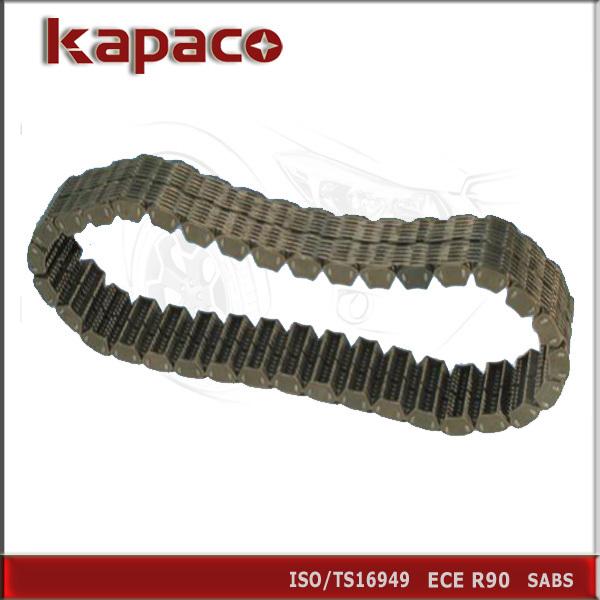 Деталь шасси Kapaco MB886422 Mitsubishi Pajero L200 L300 L400 защита кпп автоброня 111 04047 1 mitsubishi l200 2015 mitsubishi pajero sport 2016 2 4d 3 0