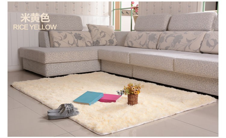 Modern Carpets And Rugs Neutral Shades