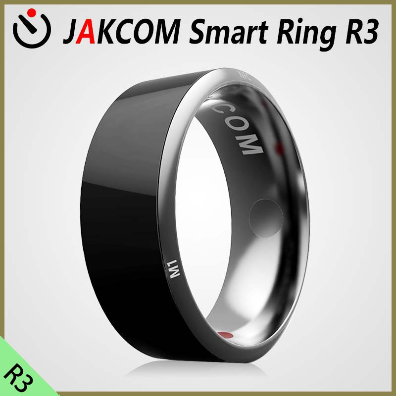 Jakcom Smart Ring R3 Hot Sale In Radio & Tv Broadcasting Equipment As Av Ir Sender Satellite Lnb Sathero(China (Mainland))