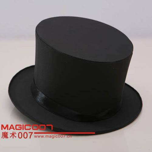 livraison gratuite chapeau magique fedoras magiques pliantes chapeau magique printemps fedoras