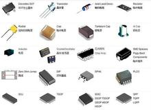 ATTINY13V-10SSU ATTINY13V SOP-8 8-bit Microcontroller 1K Bytes In-System Programmable Flash Best quality - Mau RON components company store