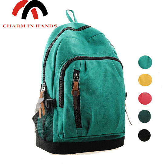 Women backpack ! 2015 & Mochila LM2138 women backpack men's backpack canvas bag vintage backpack women cate cute bag canvas printing backpacks school bags for teenagers girls rucksack mochila feminina escolar