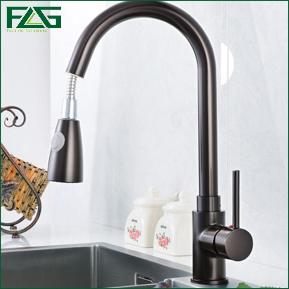 awesome kitchen faucet low pressure contemporary home decorating 28 low pressure pull out kitchen faucet china mainland
