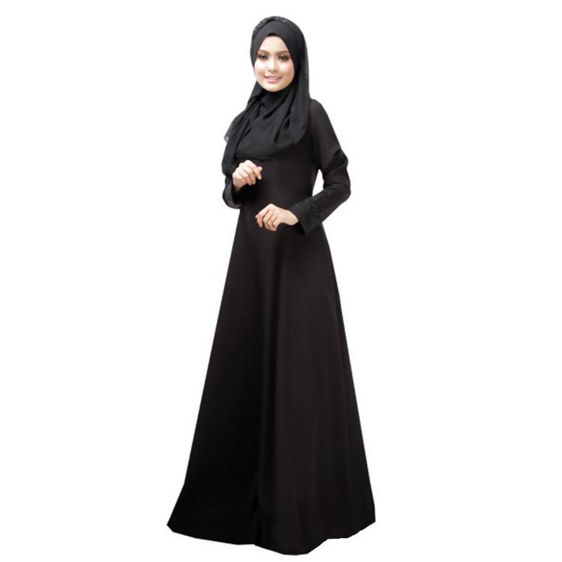 wholesale dresses long