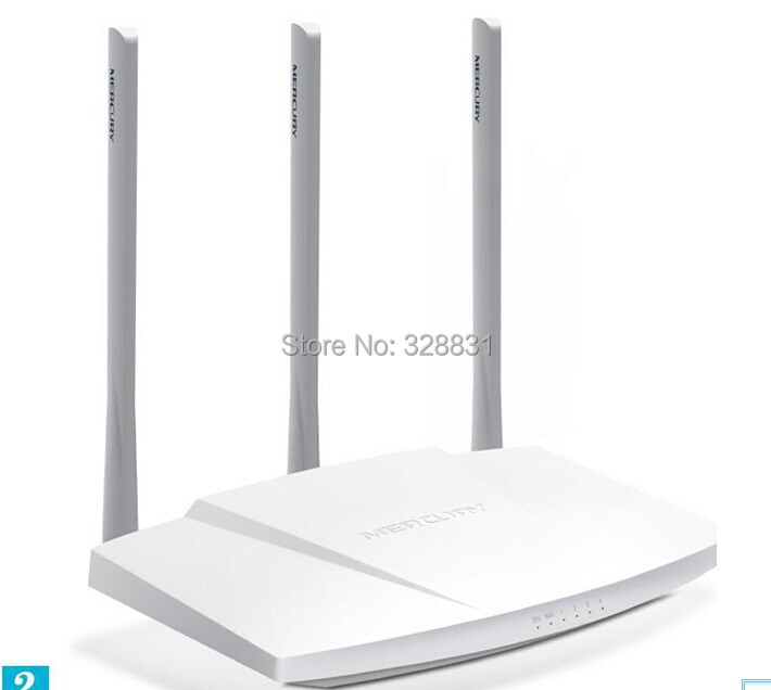 4 Mbps LAN port wireless router/MIFI 300Mbps mifi transmission WDS wireless wifi FOR Samsung Lenovo PC IPAD Send headphones gift(China (Mainland))