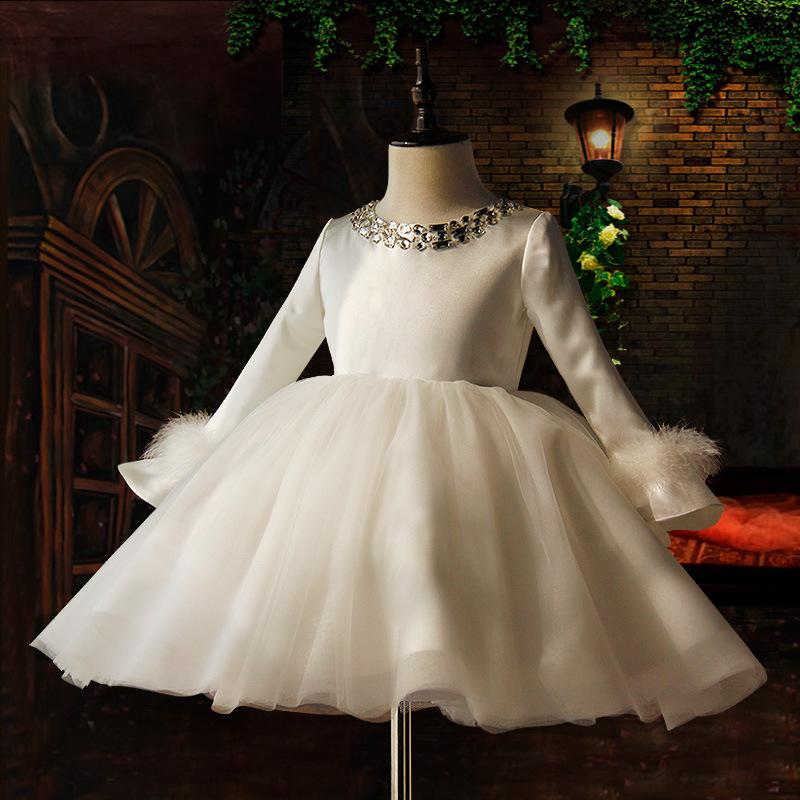 Платье для свадьбы осенью картинки для детей
