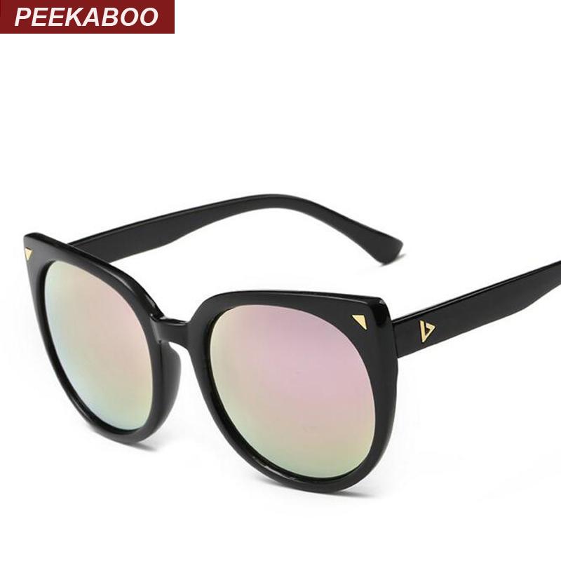 Pas cher lunettes de soleil en chine promotion achetez des for Miroir soleil pas cher