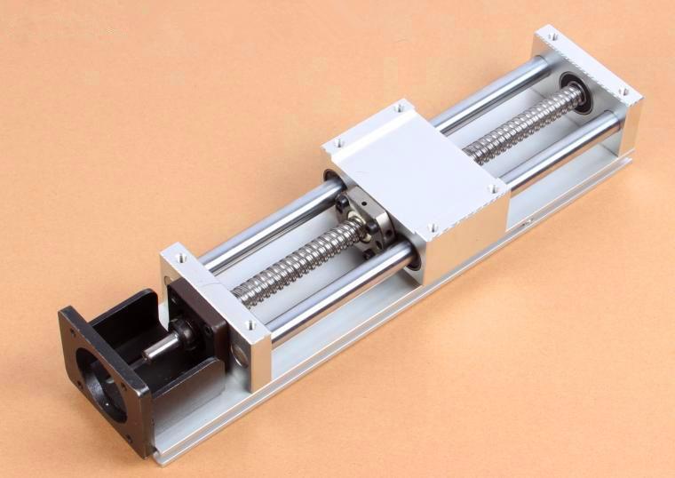 Купить C90 модуль линейного слайд/шариковый винт крест стол/500 инсульта