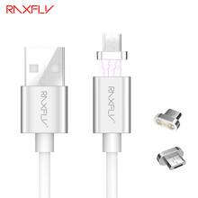 Buy RAXFLY Micro USB Cable Charger Samsung Galaxy S6 S7 Huawei P8 P9 Xiaomi Redmi 3 Android Phone 1M USB Data Sync Charger Cable for $4.74 in AliExpress store