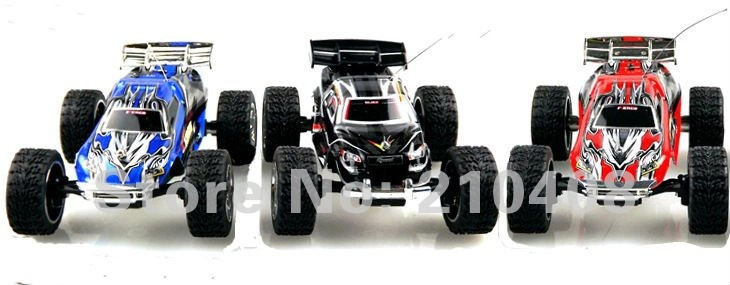 20-30km/hour 5 ch rc car Electric Remote Control Car WL2019 mini rc buggy speed racing car With LED for gift(China (Mainland))