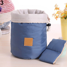 Cosmetic Jewelry Wash Hanging Toiletry Makeup Travel Storage Bag Case Organizer 6VY6(China (Mainland))