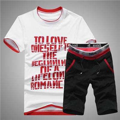 Одежда для бега из Китая