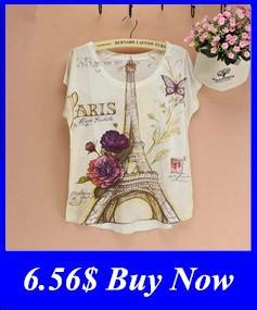 новые женщин t рубашки 95% хлопок летние буквы модель случайных моды короткий рукав футболки женщина топы тройники
