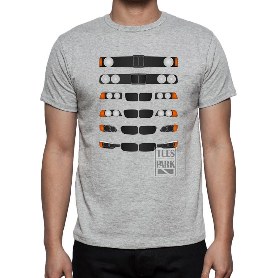 Bmw shirt reviews online shopping bmw shirt reviews on for Bmw t shirt online