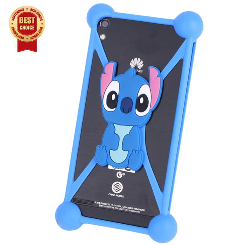 Case For Vkworld VK6735 vk700 VK560 VK6050 vk700x Case Cover Cartoon Luxury Smart phone Case Mobile Phone Bag Anti-knock Case(China (Mainland))