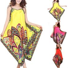 2016 New Womens Sexy Casual Long Dress Chemise Nightgown Sleepwear Bath Robes Retail/Wholesale  5AWM 7EPB