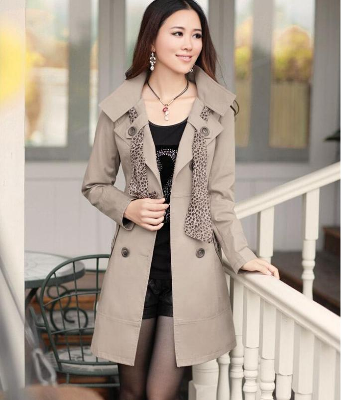 Cardigans Time-limited Belt Worsted Full Women Coat Dress Coat Slim Big Yards Long With Scarf Women Clothings 2014 New Wear(China (Mainland))