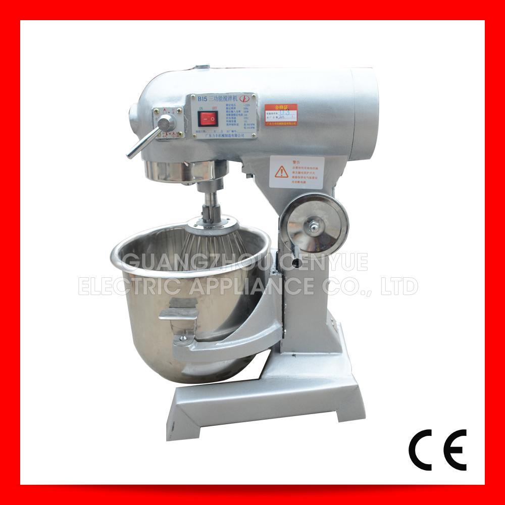 how to use chapati maker machine