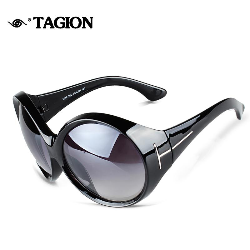2016 hot selling wholesale women sunglasses stardust type brand designer oculos de sol round. Black Bedroom Furniture Sets. Home Design Ideas