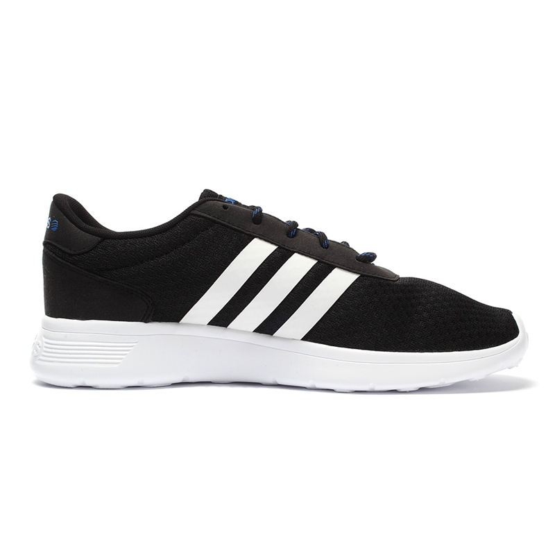 adidas neo men shoes