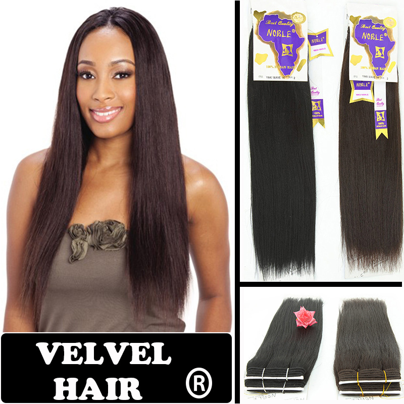 Colored 1 1b 2 3 4 5 italian yaki virgin brazilian hair weave 3pcs noble hair extensions reviews online shopping noble hair extensions reviews pmusecretfo Gallery