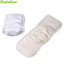 5 Layers Bamboo Charcoal Cotton cloth diapers Inserts Nappy changing mat Baby Nappy Diapers bags Reusable diaper changing pad(China (Mainland))
