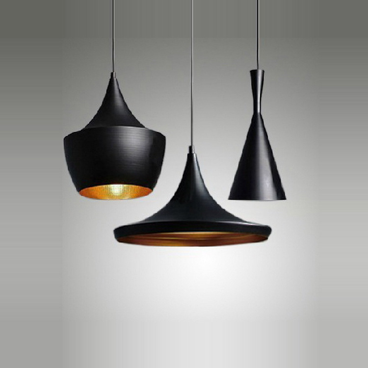 lampe tom dixon chaussures soldes basket pas cher femme. Black Bedroom Furniture Sets. Home Design Ideas